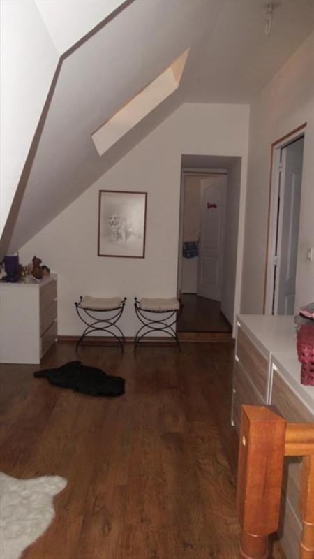 Venta  casa Chezy sur marne 139000€ - Fotografía 5