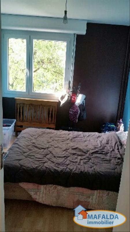 Sale apartment Thyez 183000€ - Picture 5