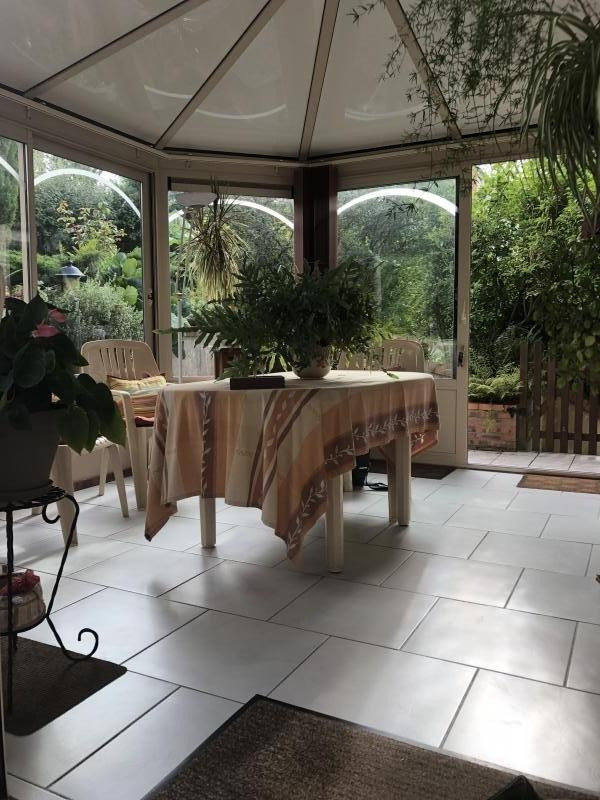 Sale house / villa St germain sous cailly 200 000€ - Picture 5