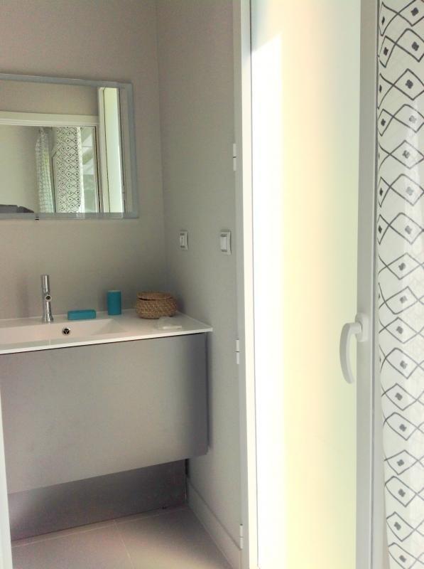 Vente de prestige appartement Montpellier 510500€ - Photo 11