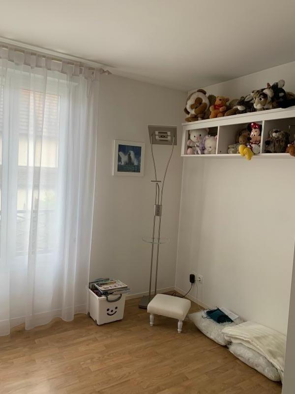 Sale house / villa Gennevilliers 540000€ - Picture 7