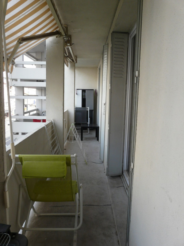 Location appartement Toulouse 836€ CC - Photo 5