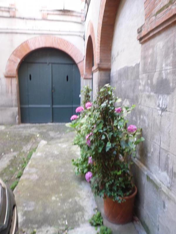 Vermietung wohnung Toulouse 960€ CC - Fotografie 5