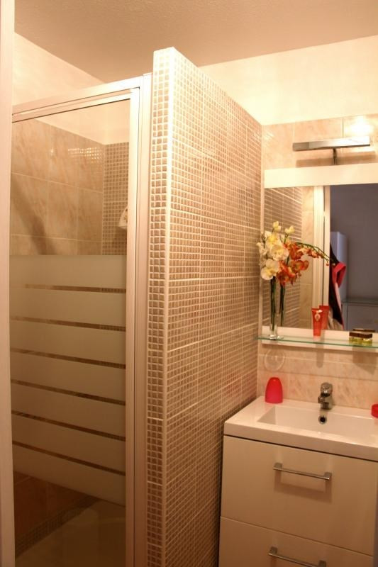 Vendita appartamento La londe les maures 167480€ - Fotografia 9
