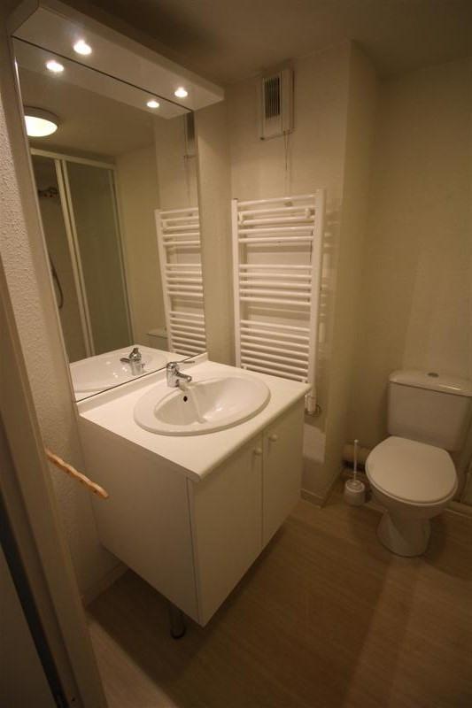 Location appartement Nantes 460€ CC - Photo 5