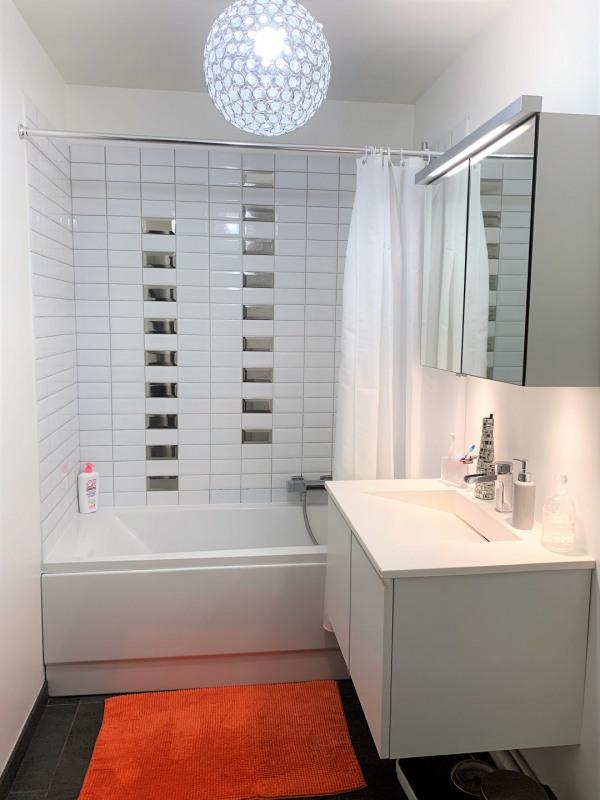 Sale apartment Enghien-les-bains 429000€ - Picture 7