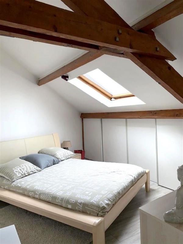 Sale apartment Epinay sur orge 225750€ - Picture 6