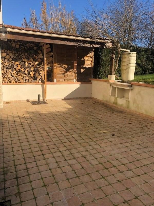 Sale house / villa Villers allerand 360400€ - Picture 11