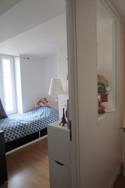 Vente appartement Le port marly 220 000€ - Photo 4