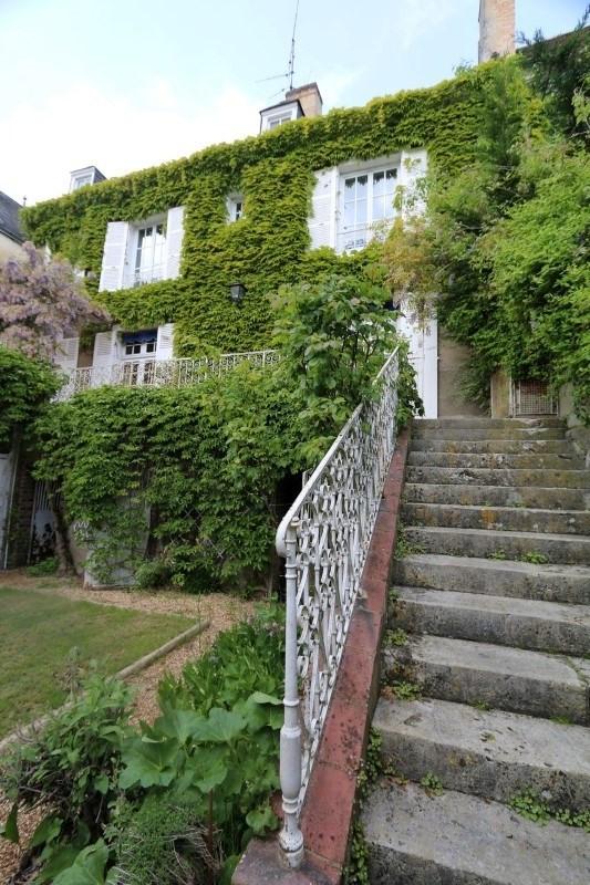 Vendita casa Montoire sur le loir 190800€ - Fotografia 10