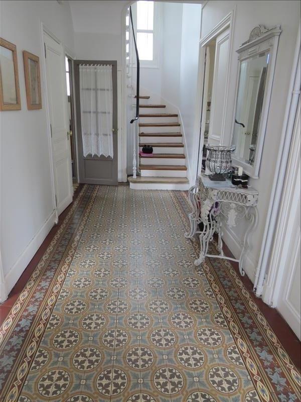 Deluxe sale house / villa Maisons-laffitte 1890000€ - Picture 2