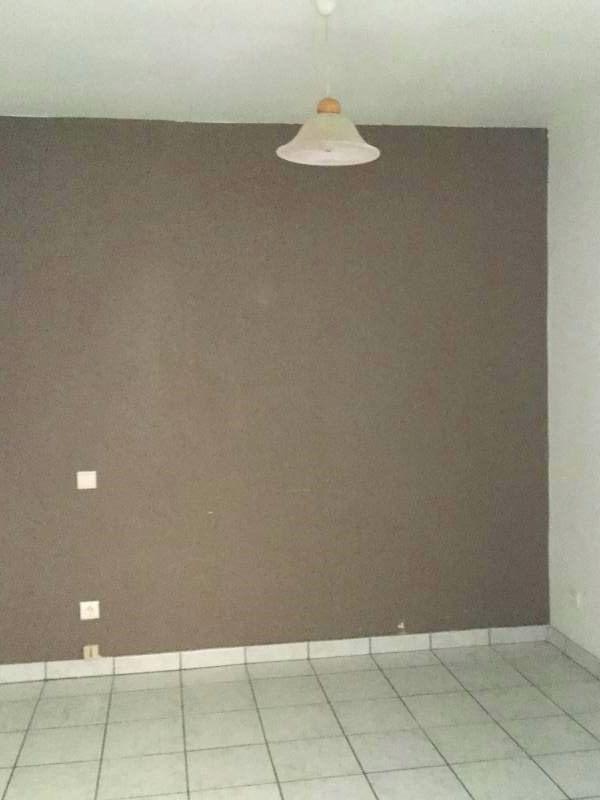 Sale building Le puy en velay 146000€ - Picture 5