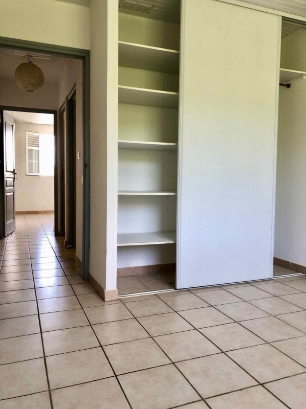 Venta  apartamento Ste luce 178200€ - Fotografía 9