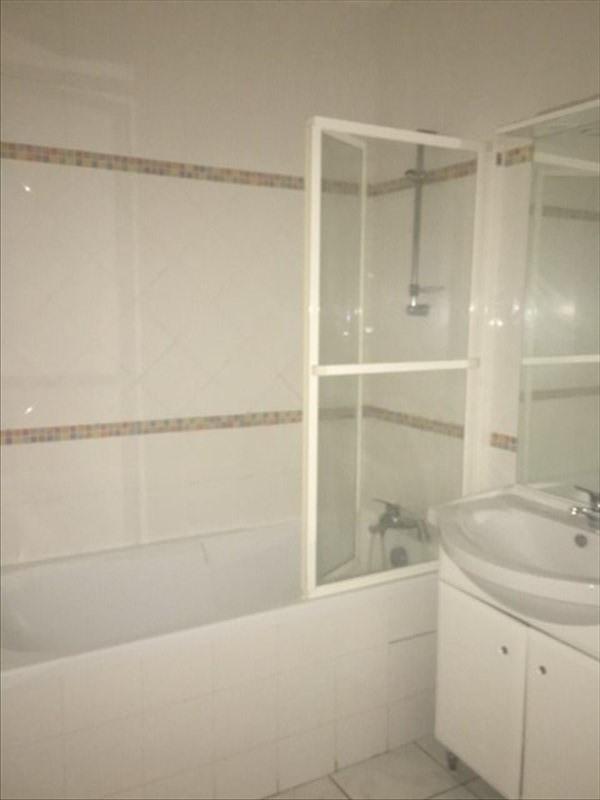 Vente appartement Pau 85000€ - Photo 4