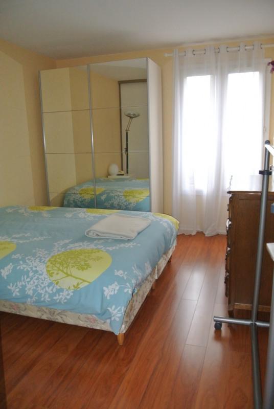 Sale apartment Le raincy 354000€ - Picture 6