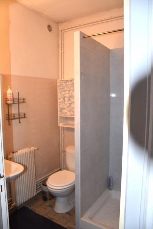 Affitto appartamento Neuilly en thelle 650€ CC - Fotografia 4
