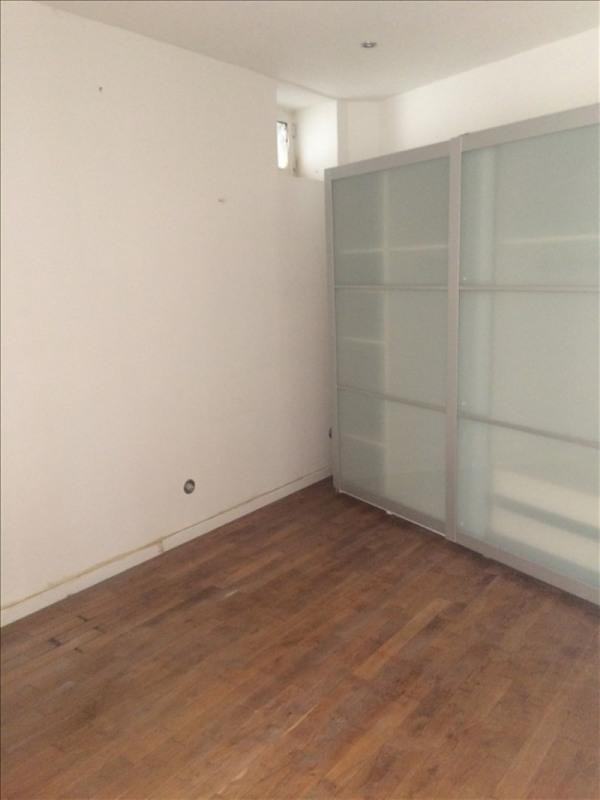 Affitto appartamento Paris 15ème 845€ CC - Fotografia 7