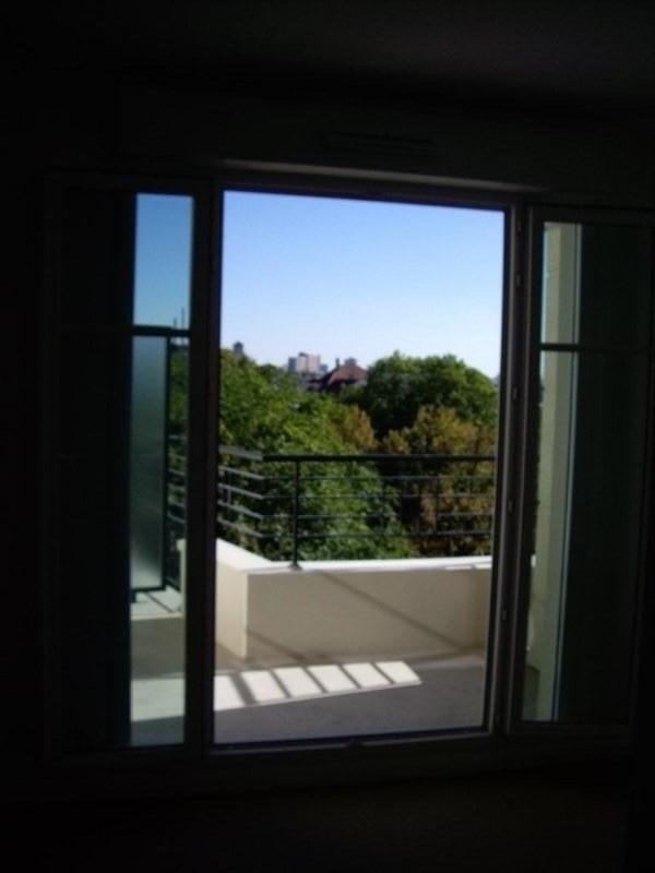 Affitto appartamento Maisons alfort 860€ CC - Fotografia 4