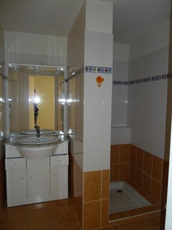 Sale house / villa Niort 231000€ - Picture 6