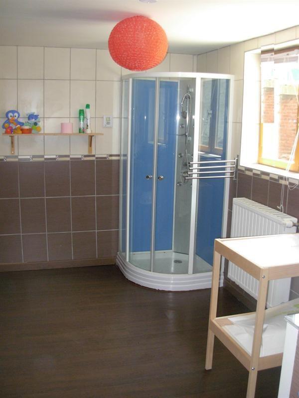 Sale house / villa Prox estree blanche 115750€ - Picture 5