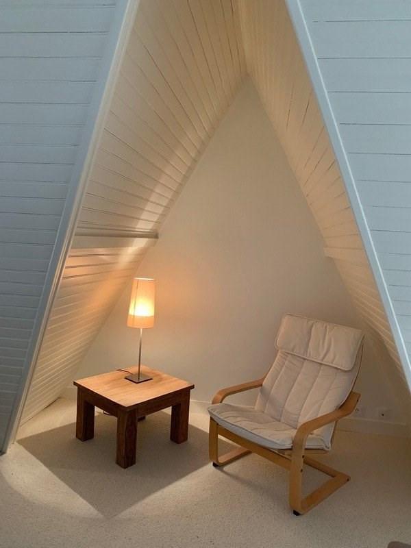 Sale apartment Deauville 433000€ - Picture 7