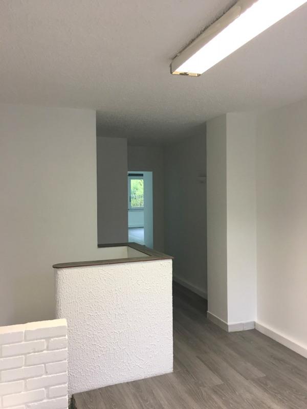 Alquiler  oficinas Rosny-sous-bois 570€ HC - Fotografía 9
