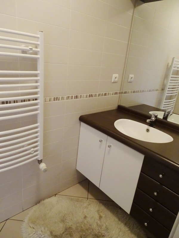 Vente appartement St fons 142 000€ - Photo 10