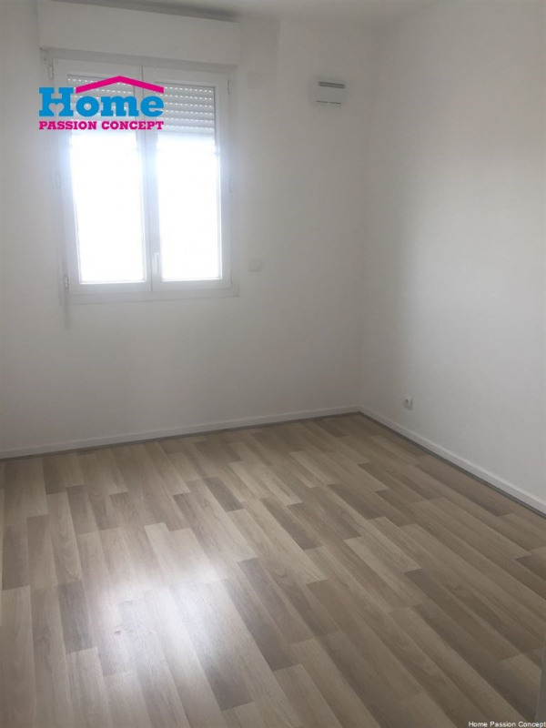 Vente appartement Sartrouville 399 000€ - Photo 7