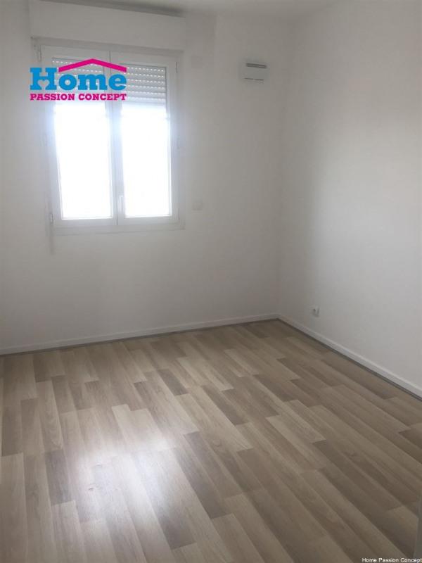 Sale apartment Sartrouville 399000€ - Picture 7