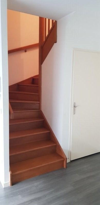 Location appartement Montreuil 1290€ CC - Photo 5