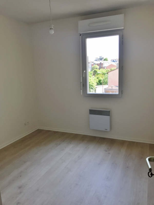 Rental apartment Toulouse 792€ CC - Picture 8