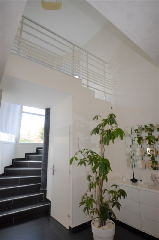 Vente de prestige maison / villa Francheville 995000€ - Photo 5