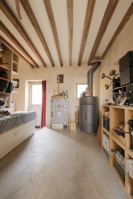 Vendita casa St leu la foret 415000€ - Fotografia 11