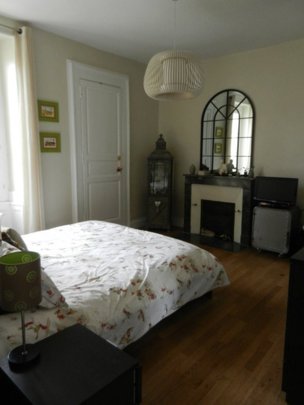 Sale house / villa Le mans 487860€ - Picture 8
