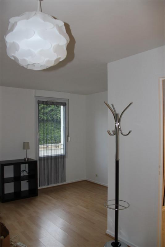 Verhuren  appartement Guyancourt 635€ CC - Foto 4