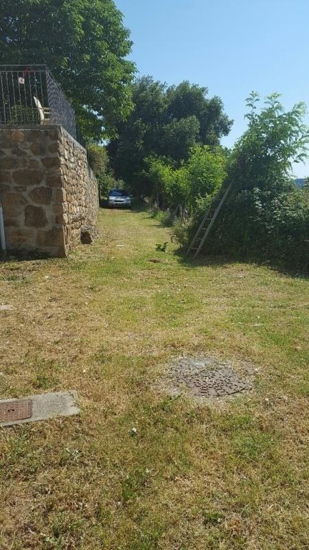 Sale house / villa Saint-jean-de-muzols 90000€ - Picture 7