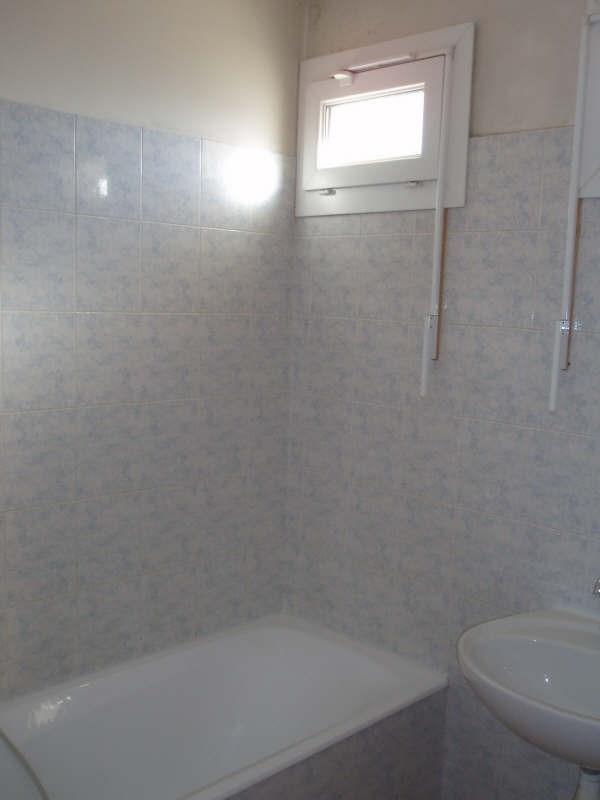 Location appartement Aix en provence 904€ CC - Photo 6