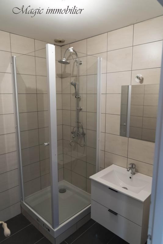 Location appartement Nantua 259€ CC - Photo 6