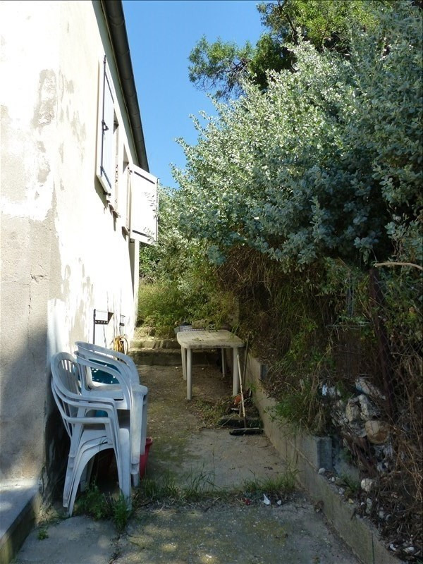 Sale house / villa Beziers 138 000€ - Picture 2