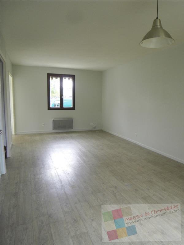 Sale house / villa Cognac 165850€ - Picture 4