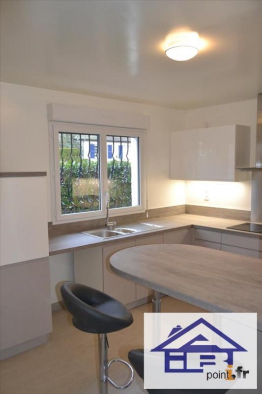Rental house / villa Fourqueux 3000€ CC - Picture 13