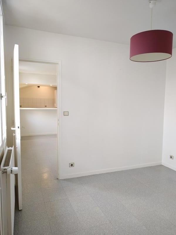 Location appartement St maur des fosses 766€ CC - Photo 7