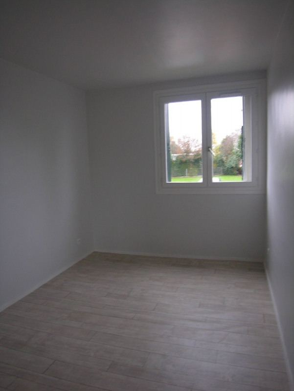 Vente appartement Trappes 131 000€ - Photo 6