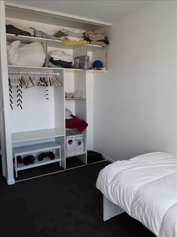 Sale apartment Aubervilliers 239000€ - Picture 4