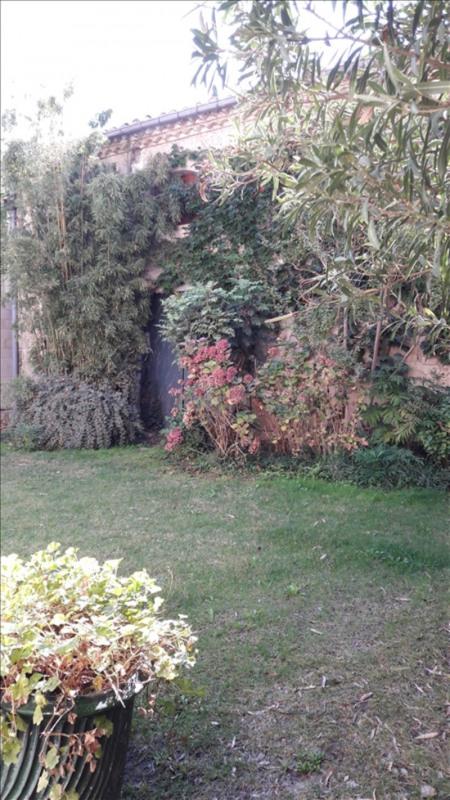 Sale house / villa Marsillargues 350000€ - Picture 3