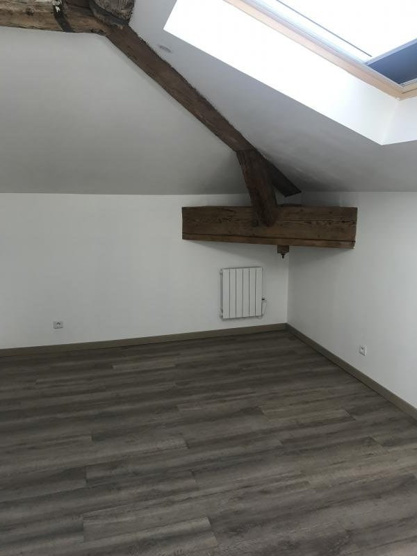 Location appartement Charly 1195€ CC - Photo 8