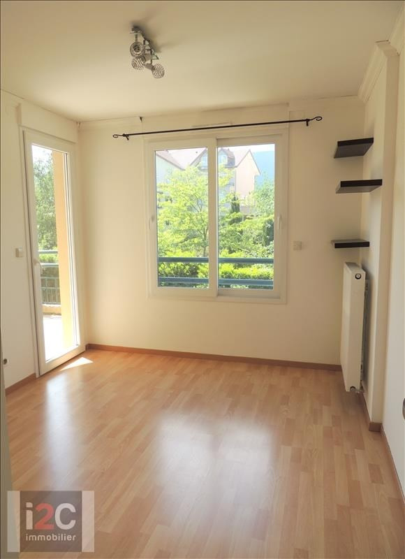 Sale apartment Divonne les bains 565000€ - Picture 6