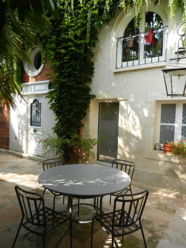 Vente maison / villa Le mans 499 200€ - Photo 3