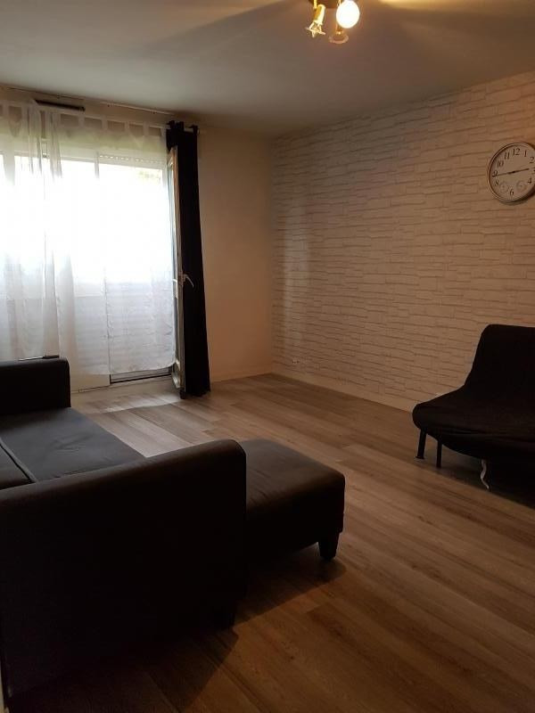 Vente appartement Le mans 60 000€ - Photo 1