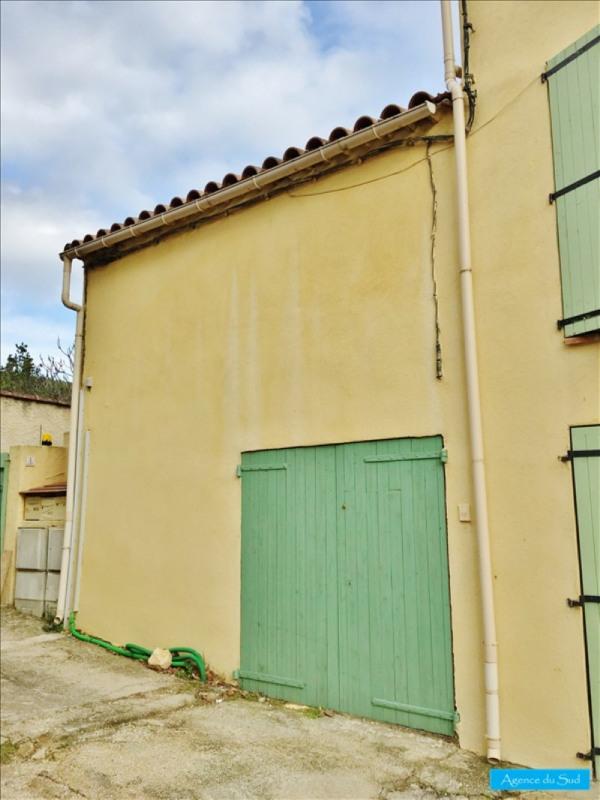 Vente appartement St zacharie 55500€ - Photo 5